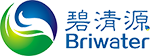 Briwater Investment Co. Ltd