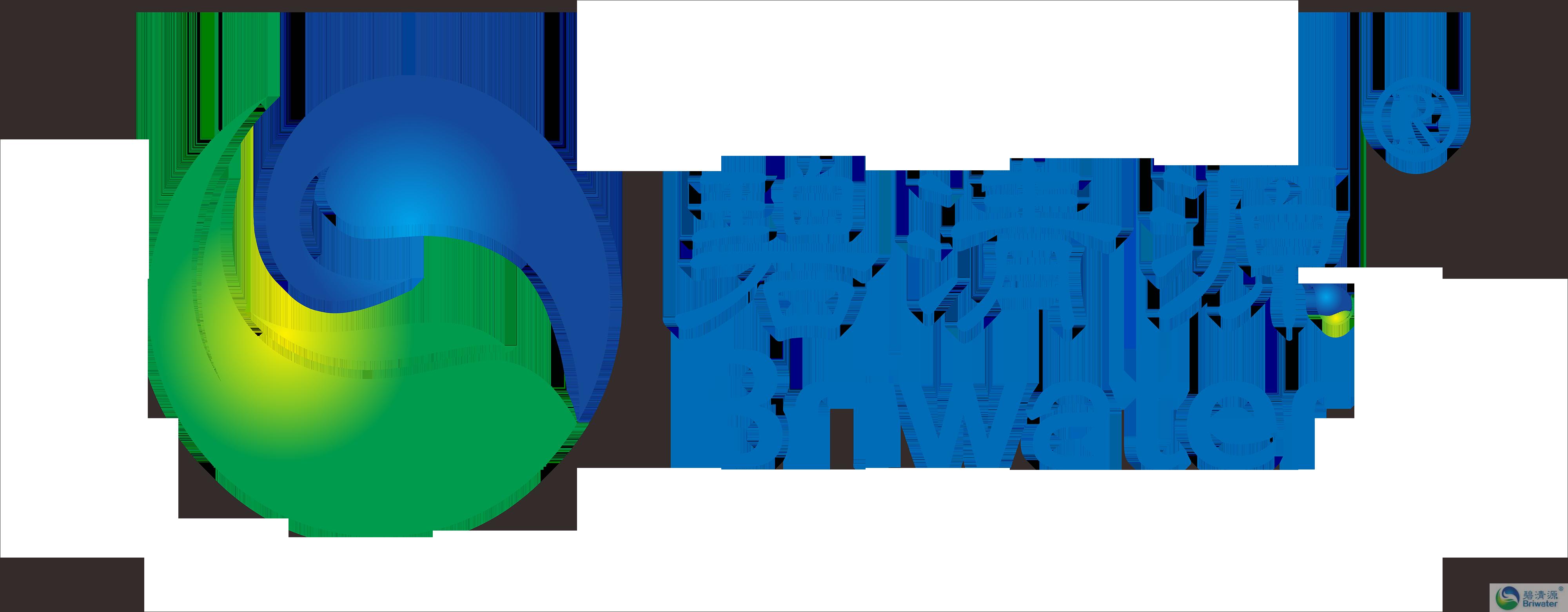 碧清源环保投资有限公司