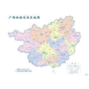 广西1-8月水质优良率100% 柳州桂林河池来宾梧州5市进入