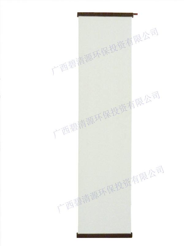 快乐彩平板陶瓷膜(图1)