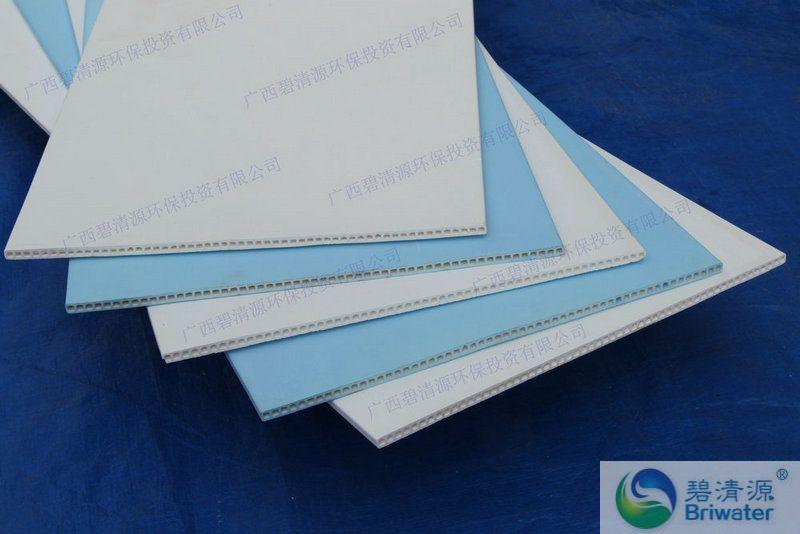 快乐彩平板陶瓷膜(图2)